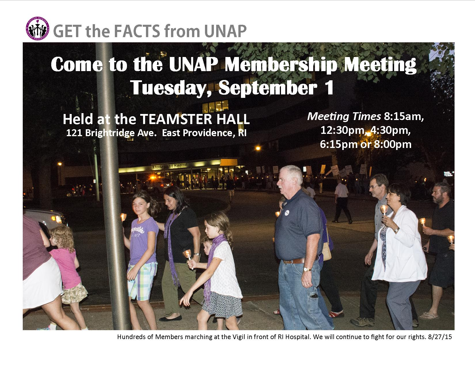 Membership Meeting SEPT 1 flier version 2
