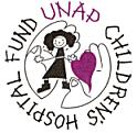 UNAP Children's Hospital Fund
